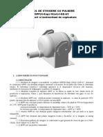 Manual Tungus-10 ST-2016.pdf