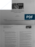 2017-07-21 Dossier 01 Postitulo Cuerpo