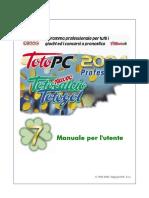 totopc2004.pdf
