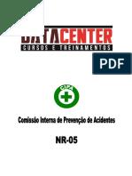 NR-05 CIPA (39p).pdf