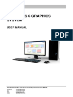 Hercules 6 User Manual