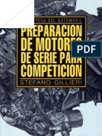 Biblioteca de Mecánica del Automovil Stefano Gillieri.pdf