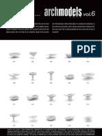 Archmodels vol.6 (Banyo Urun-Dolap-Musluk-Aks).pdf