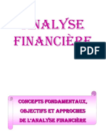 Cours Analyse_financière