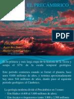elprecmbrico-110212132356-phpapp01