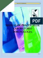 Manual Inmunologia