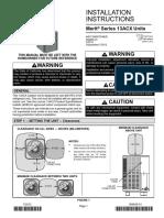 Lennox_13ACX_IOM.pdf