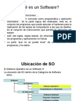 2-1-Introduccion a C.pdf