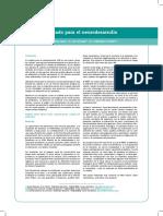 Cuidado-para-el-neurodesarrollo.pdf