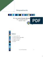 lec04-ortogonalizacion