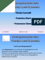 Piano Cartes..pptx