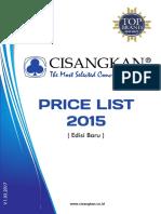 PRICELIST-2015-edisi-terbaru-V.1.03.2017