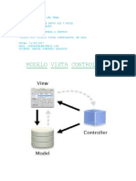 Trabajo - Java (1)