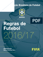 regras futebol 2016 2017.pdf
