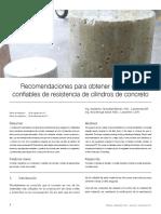 8390-11756-1-SM.pdf