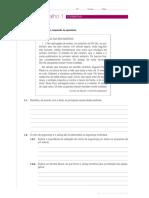 251826367-Ficha-Trabalho-1.pdf