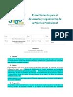 Anexo 7 - Prácticas y Pasantías - Yadid Ultimo (1)