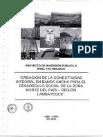 Estudio-de-Factibilidad-Viabilizado-Lambayeque.pdf