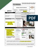 Ta-2015-1a _sistemas Logísticos Integrales(1)