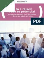 Educaweb Mexico Guia Potencial