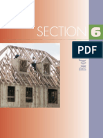 Roofing_Plans.pdf