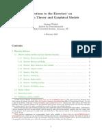 Bayes LectureNotesPublic