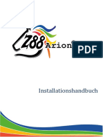 z88arion_install_win_de.pdf