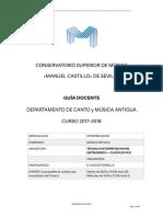 11 Musica Antigua Tecnica e Interpretacion Del Instrumento Flauta de Pico 2