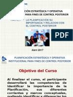 Presentación Plan Est y Op 2017.pptx