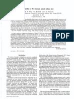 Modelling for flow through potash tailings piles.pdf