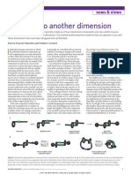 Nature Chemistry Volume Issue 2016 [Doi 10.1038%2Fnchem.2709] Fournel-Marotte, Karine; Coutrot, Frédéric -- Interlocked Molecules- Moving Into Another Dimension