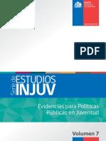 Evidencias para politicas publicas de juventud.pdf