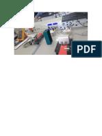 Sensor de Prox