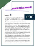 el-monitor.docx
