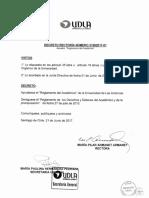 Reglamento de los academicos.pdf