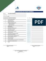 Listado de Documentosbxbbb