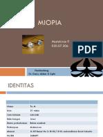 131591258-Case-Miopia.pptx