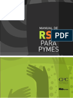 Guia_RSE_NUEVA.pdf