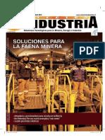 electroindustria201204.pdf