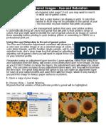 fixgamut-huesat.pdf