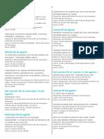 programa arequipa 2017.docx