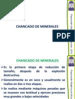 Unidad 4 Chancado.pdf