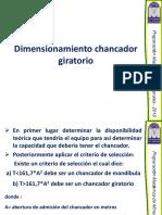 4.1 Dimensionamiento chancador giratorio.pdf