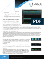 UBNT_DS_airView.pdf