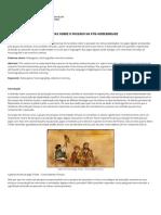 OS VIDEOGAMES COMO NARRATIVAS SOBRE O PASSADO NA PÓS-MODERNIDADE.pdf