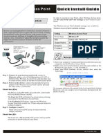 Wireless AP QIG.pdf