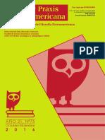 2017-MONDRAGON-UTOPRAXIS-  Artículo  S. Rodríguez   Versión final   25  Abril.pdf