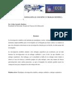 Paradigmas de investigación; su concepto y utilidad científica.pdf