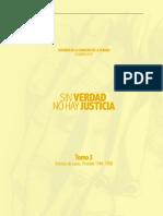 32907995-INFORME-DE-LA-COMISION-DE-LA-VERDAD-Ecuador-2010-TOMO-III-Relatos-de-casos-Periodo-1984-1988.pdf