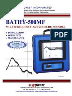 bathy500mf-manual.pdf